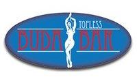 Festa BBQ domenica 26 al Buda Bar di Vicenza